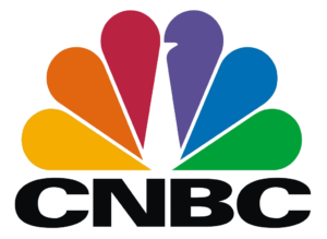 https://www.equalproductions.com/wp-content/uploads/2017/08/CNBC_LOGO-300x219.png