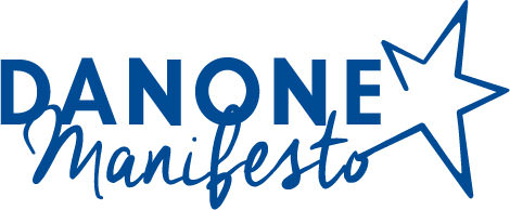 Logo-danone-manifesto