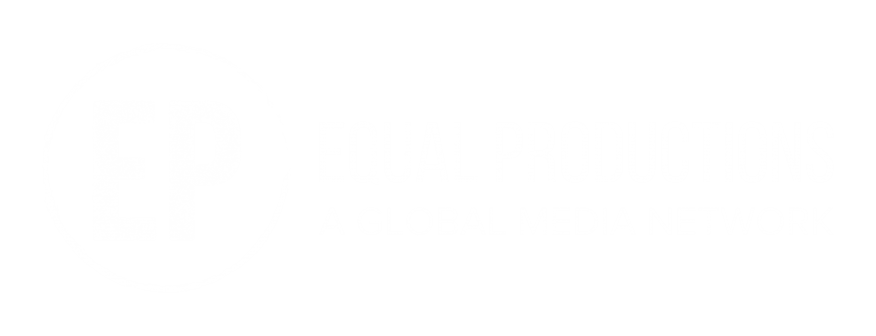 Equal Productions