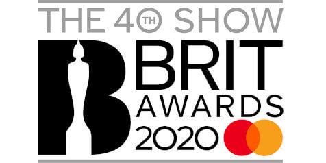 BRITs 2020