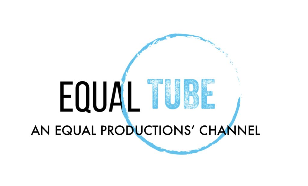 EQUALTUBE LOGO FINALX