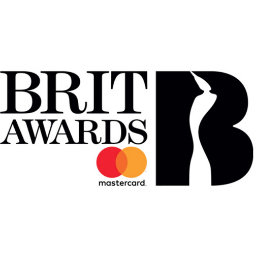 brit-awards-logo