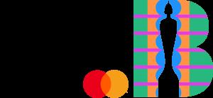 21_BRITs_logo_RGB